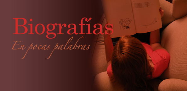hl-biografias