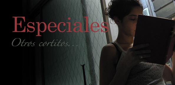 hl-especiales